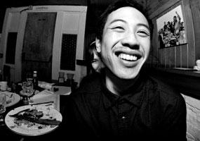 Calvin Luu