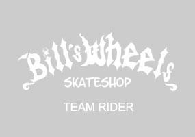 Team Rider