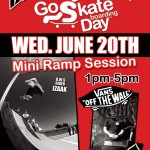 BWSGoSkateDay-150x150