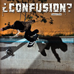 CONFUSION SKATEBOARD MAG ISSUE 5