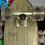 Globe Skateboards