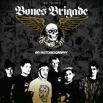BonesBrigade_poster_feature