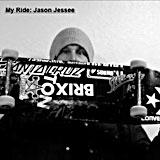 JJ_ride