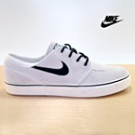 NIKE SB ZOOM STEFAN JANOSKI LOW SAIL/BLACK