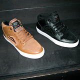 Diamond / Lakai Telford