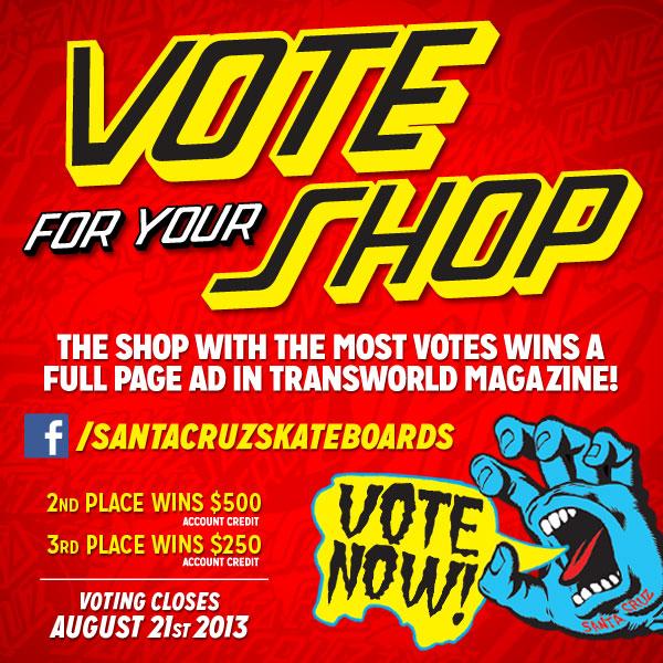 shop_vote_insta