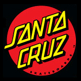 Santa Cruz Classic Red Dot Sale