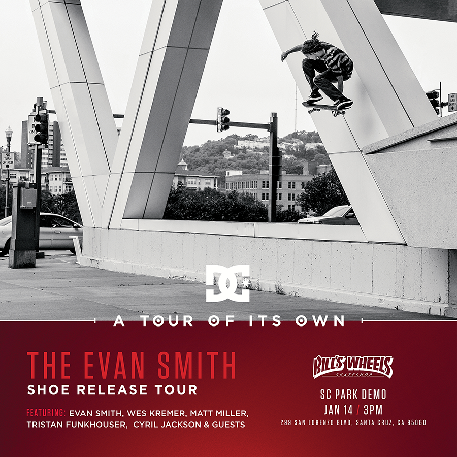 dc-evan-smith-1-16
