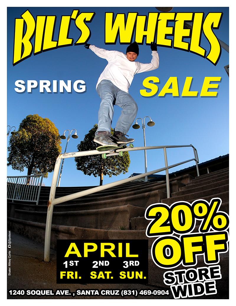 spring-sale-3-16