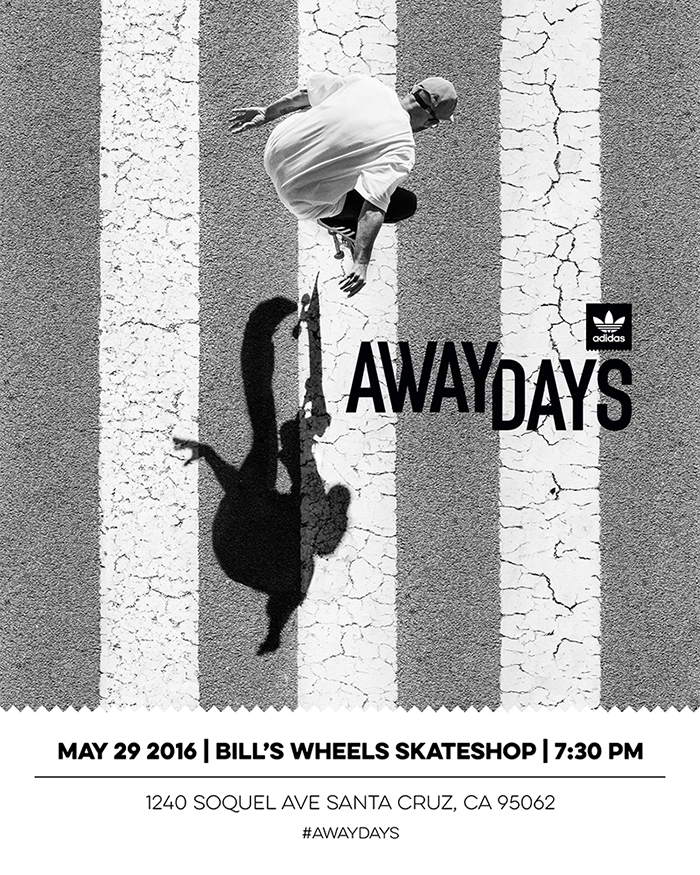 bills-site-awaydays