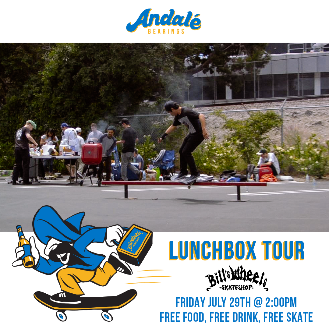 andale-bearings-lunchbox-7-16
