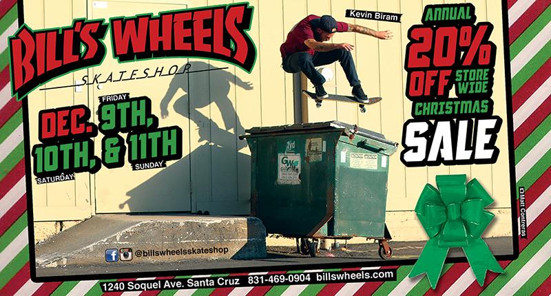 bills-wheels-christmas-sale